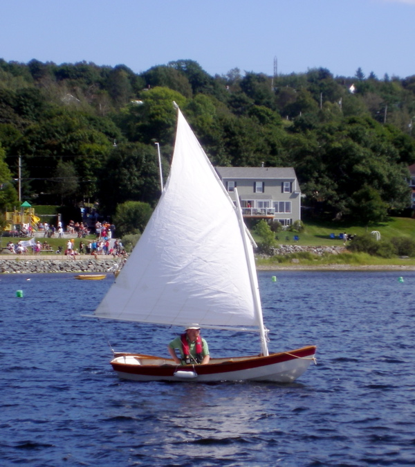 shellback under sail.jpg